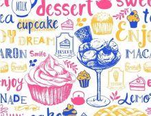 c_220_170_16777215_00_images_2018_dessert.jpg